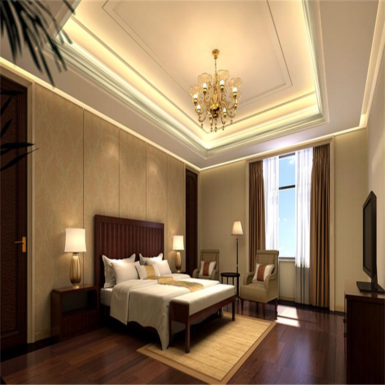 酒店商用家具系列