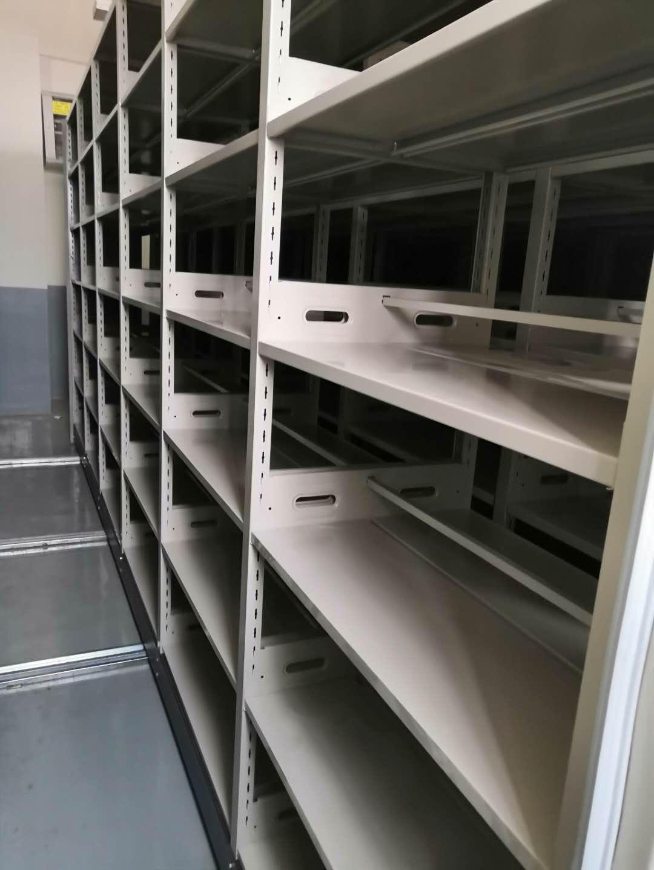 贵州贵阳密集柜密集架厂家定制直销