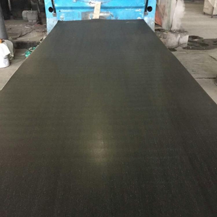 高压石棉板