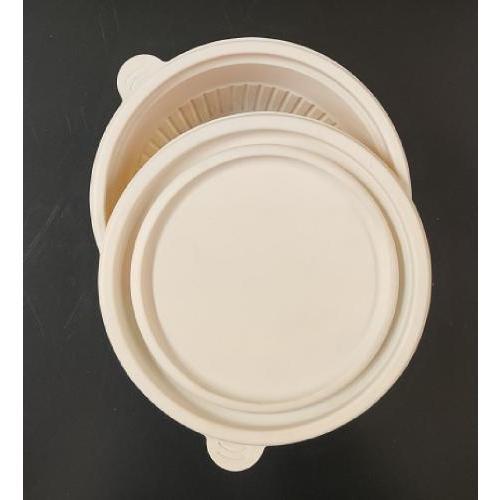 陕西食品塑料托盘厂家 天汉达吸塑包装制品公司 环保材质