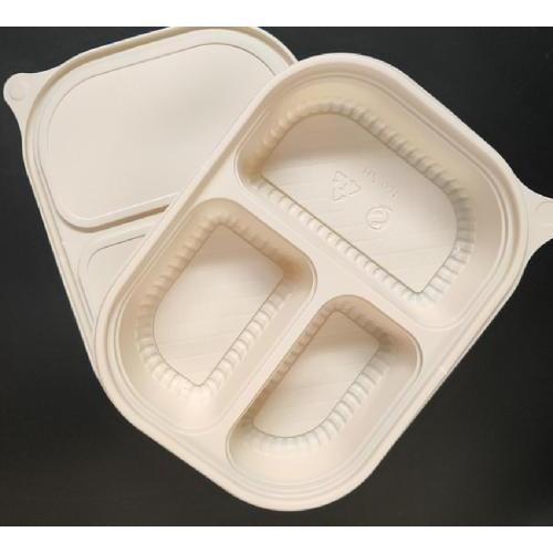 西安吸塑包装 食品盒吸塑 吸塑包装制品