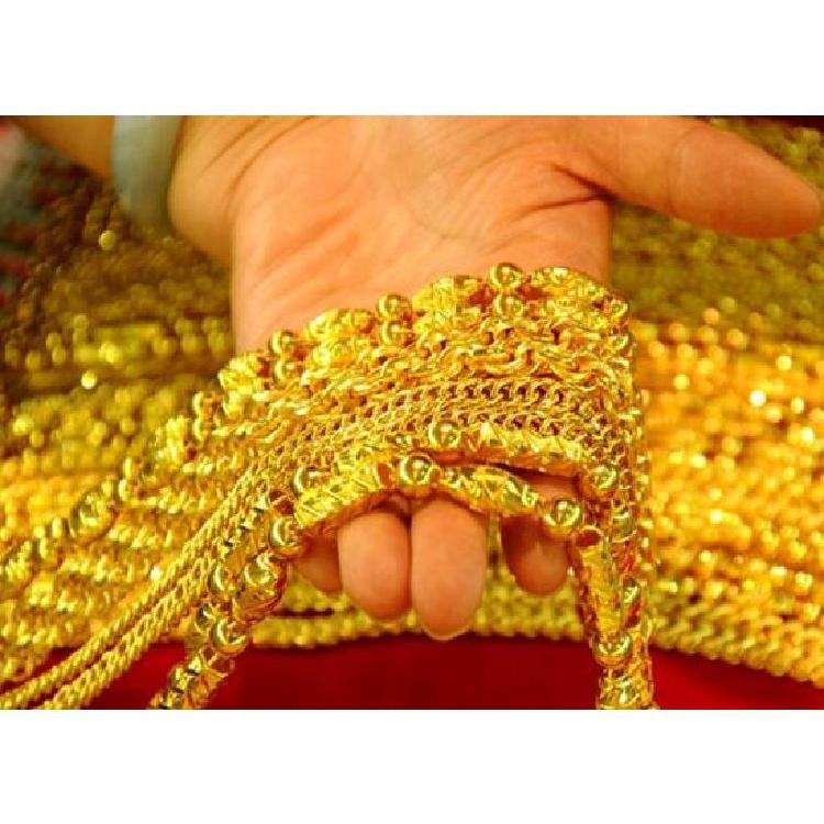 贵阳黄金钻石回收 砖石回收商高价奢侈品回收