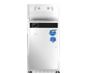 奶茶店开水机 饮用水设备 品牌排行榜