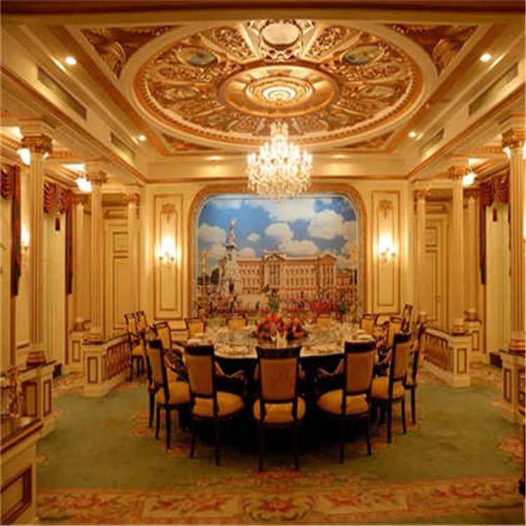酒店地毯 酒店定制防滑地毯 酒店手工地毯 电影院满铺地毯