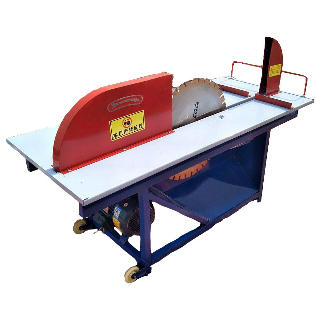加气块砖切割机 卧式切砖机
