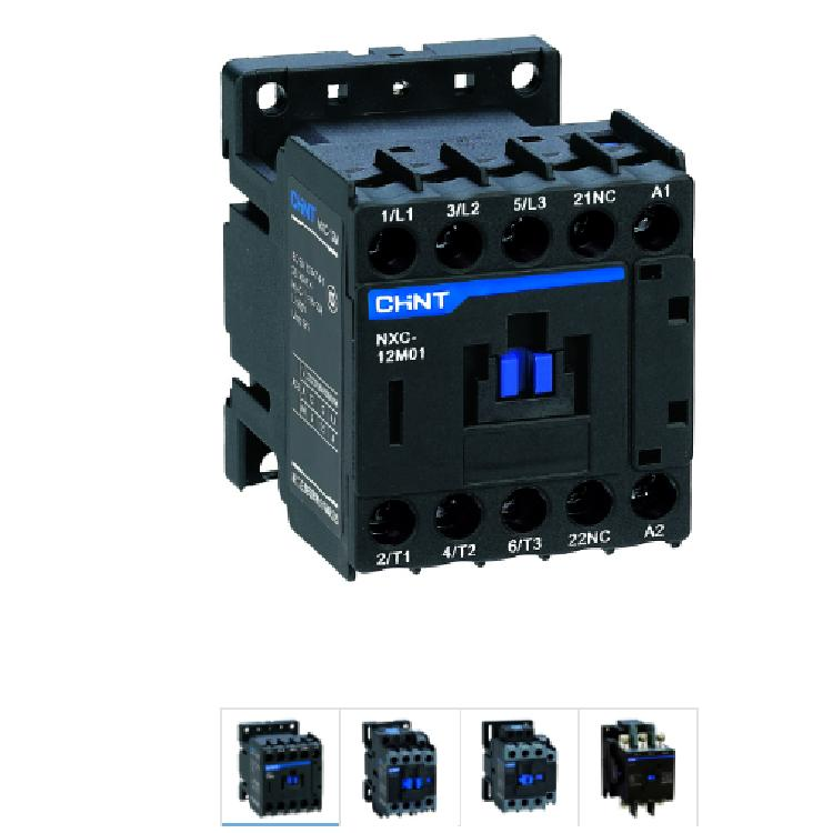 贵州正泰万能式断路器DW17D NA8 NAX系列 NC7 NAX系列交流接触器.