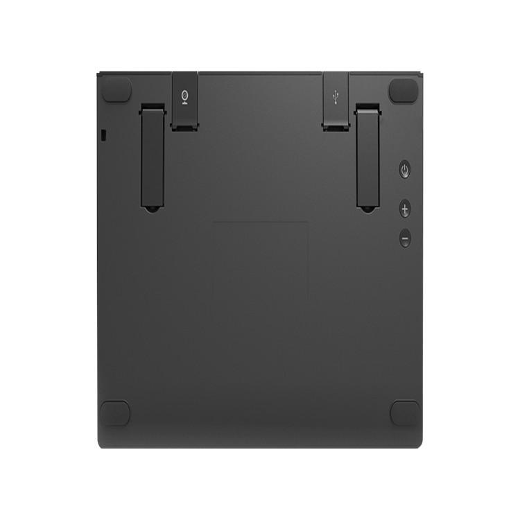 液晶手写板 数位屏 数位板 10.1英寸UG-1020签批屏 办公签名 办公签字