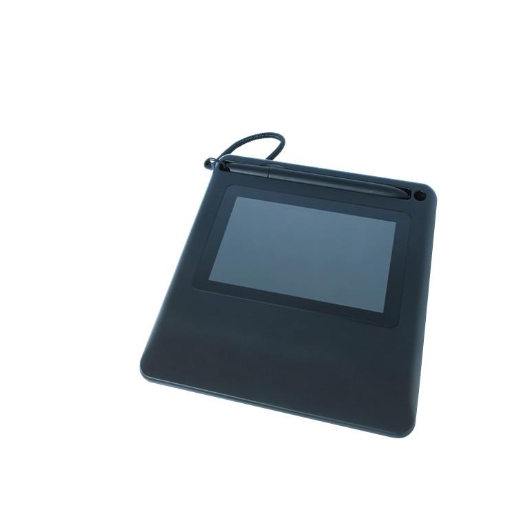 签字板 手写屏 手写板 无纸化办公5英寸UG05签批屏