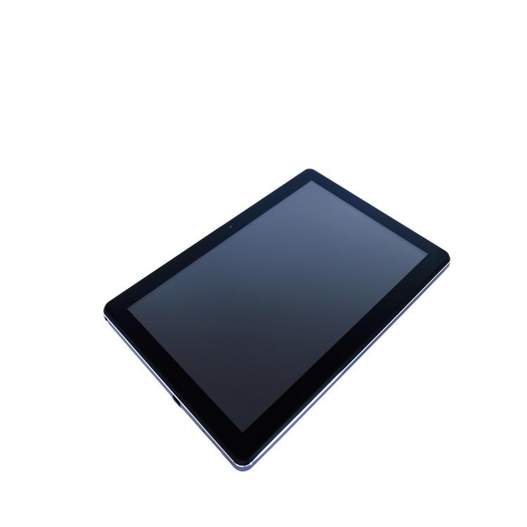 电子笔录 电子纸 电子签 手写签字屏 手写签名10.1英寸E102签批平板