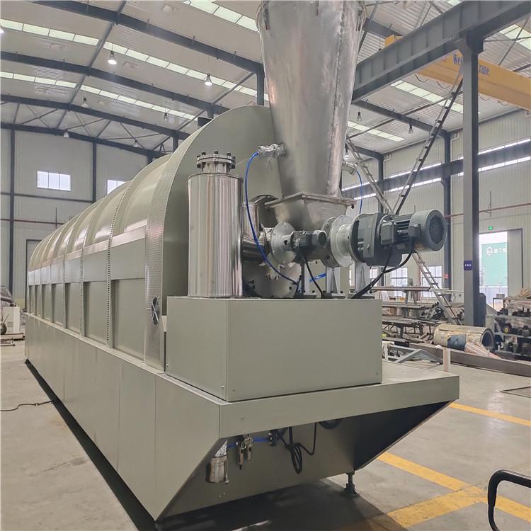 咸阳蓝光热工工厂直销 HB-Cx120.1200回转炉 高箱箱式回转炉 箱式回转炉