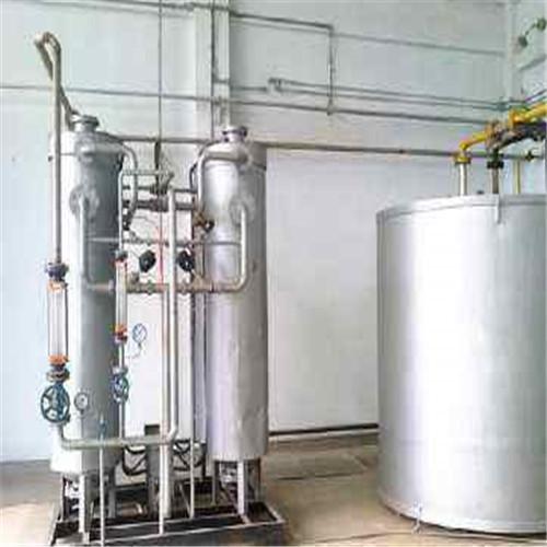 陕西氨分解炉 卧式淬火炉定制 西安氨分解炉 卧式淬火炉厂家 工业高温炉