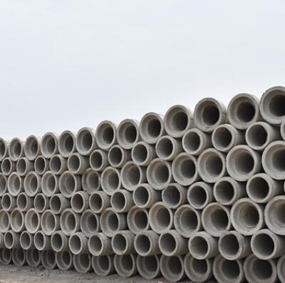 天水水泥管厂电话  武威水泥管厂家有哪些  西宁水泥管厂哪家好  海东水泥涵管厂