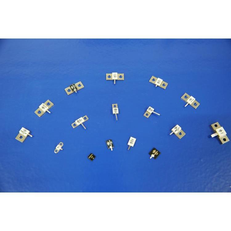 微片式衰减器 温度补偿衰减器 集成衰减器