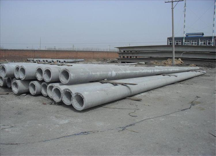 兰州水泥预制板厂家 甘肃水泥预制厂电话  天水水泥构件厂  武威水泥构件预制厂