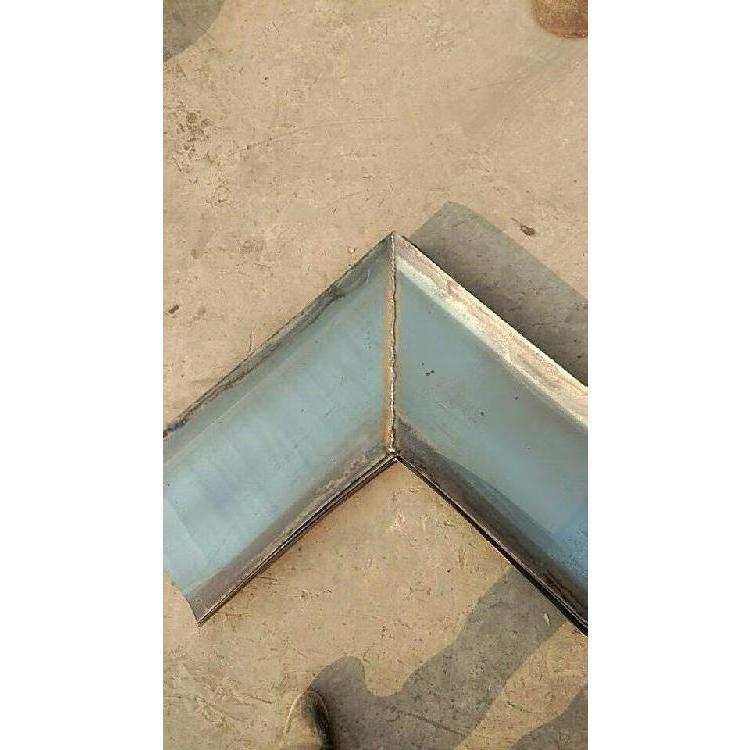 厂家直销 止水钢板 镀锌止水钢板 质量保证