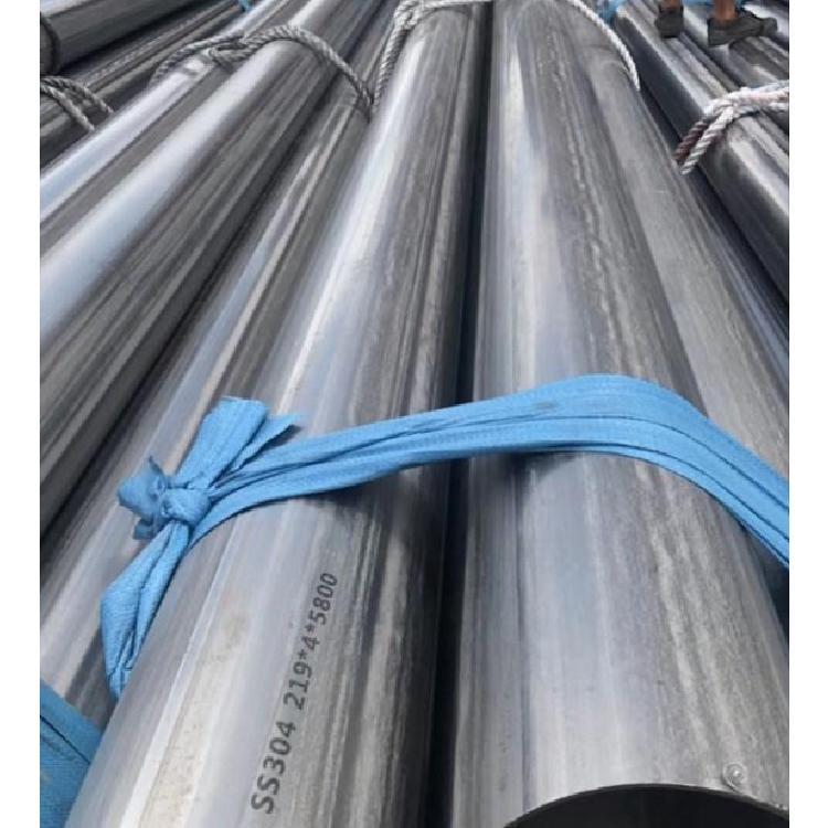 不锈钢管 贵州贵阳不锈钢管批发销售 量多价少