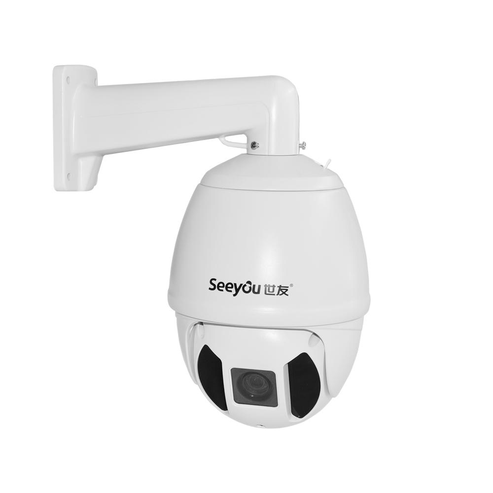 六盘水监控设备安装 监控供应厂家