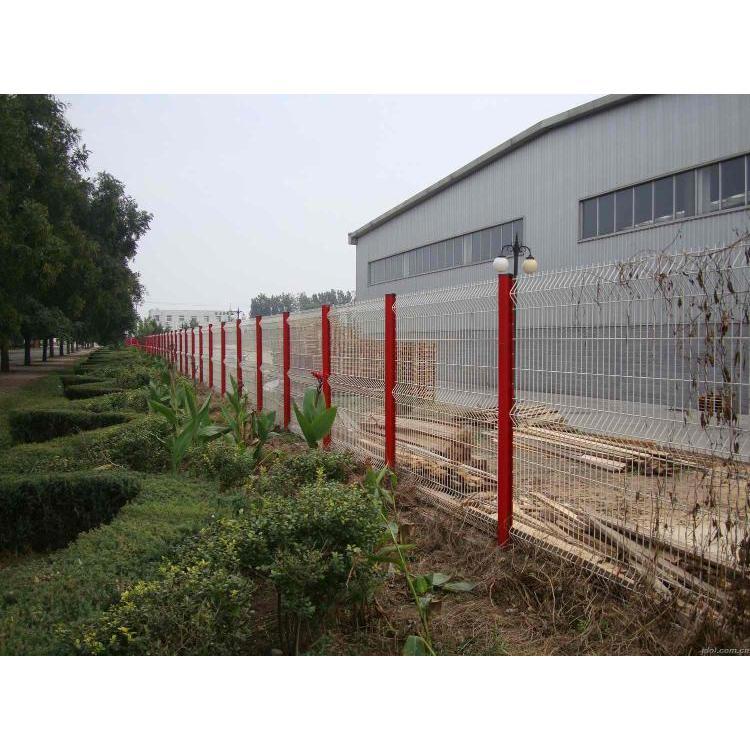 贵州桃型柱护栏 贵阳桃型柱护栏批发价格优惠
