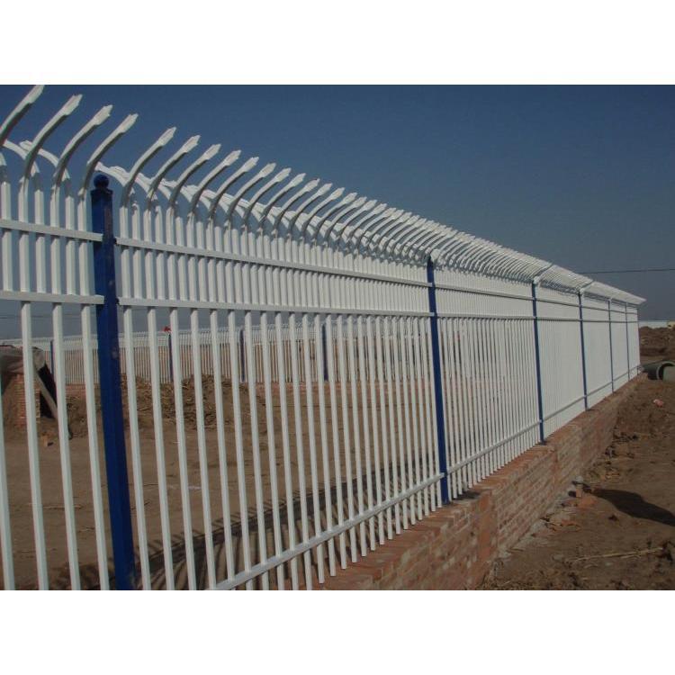贵州锌钢护栏批发 贵阳护栏厂家直销