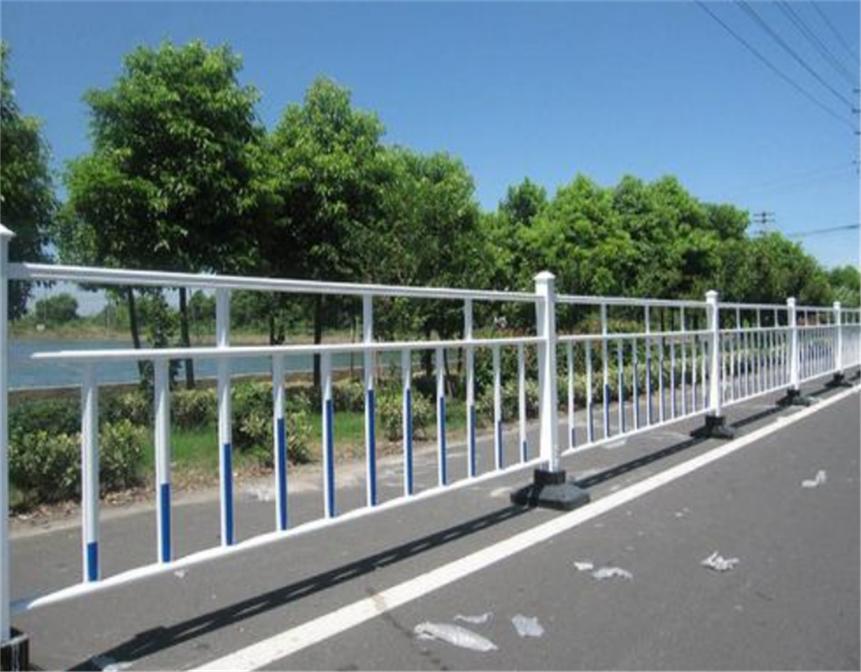 贵州道路护栏批发 贵阳生产厂家直销