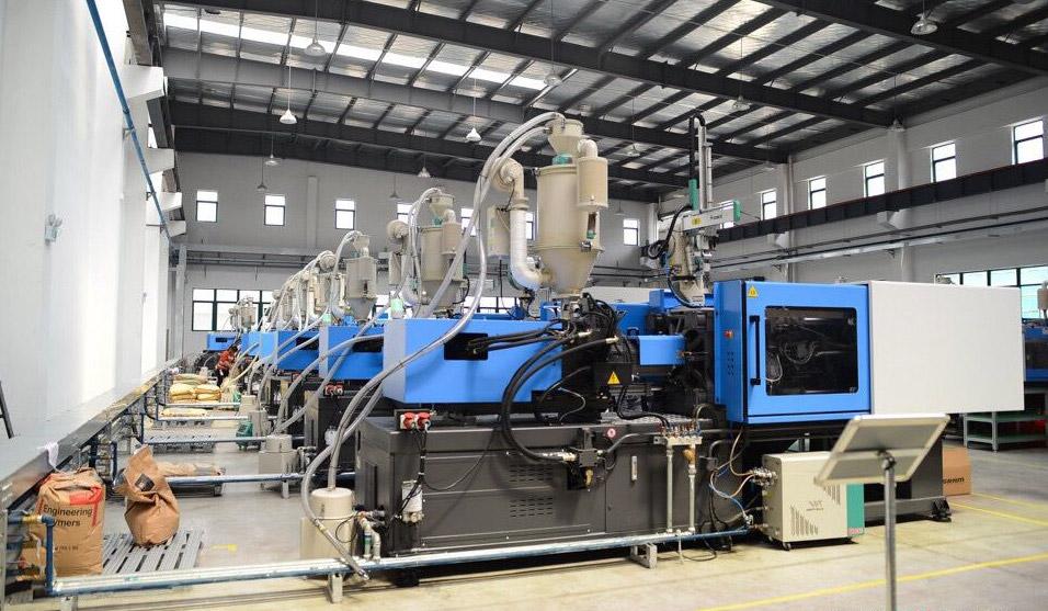 注塑模具加工定制、模具定制、塑料制品、大型注塑加工厂家