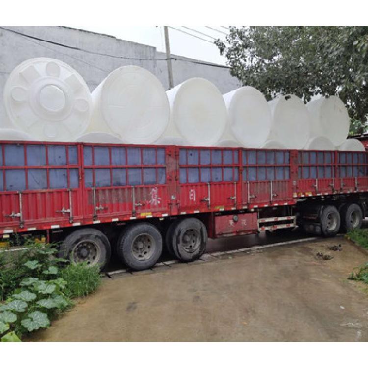 PE水箱_生产制造商 环保用水储水箱 工业废水处理罐厂家直销