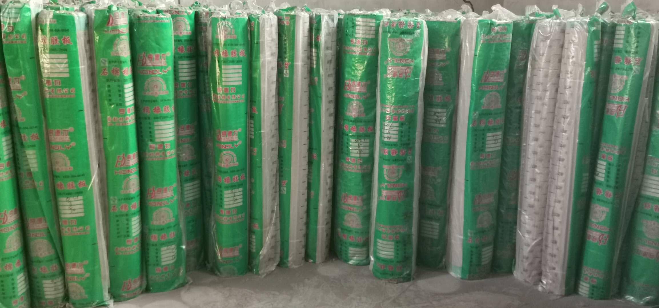 石棉板  石棉垫  石棉橡胶板厂家批发