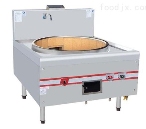 厨房燃气灶 西安厨房设备工程 /单位食堂设备工程咨询、设计、安装。