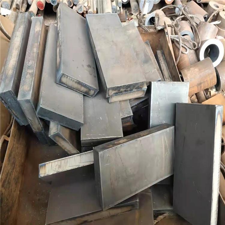 陕西西安中厚钢板 切割加工 各种形状下料 量大从优
