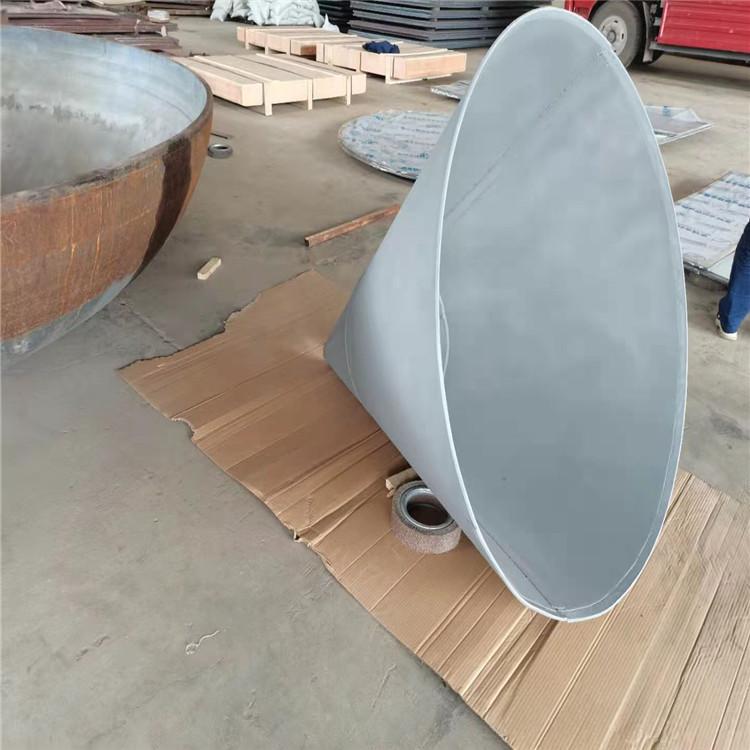 陕西金属复合板厂家