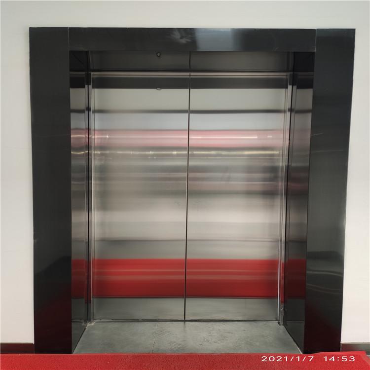 陕西省榆林市家用电梯食梯厂家质量保证