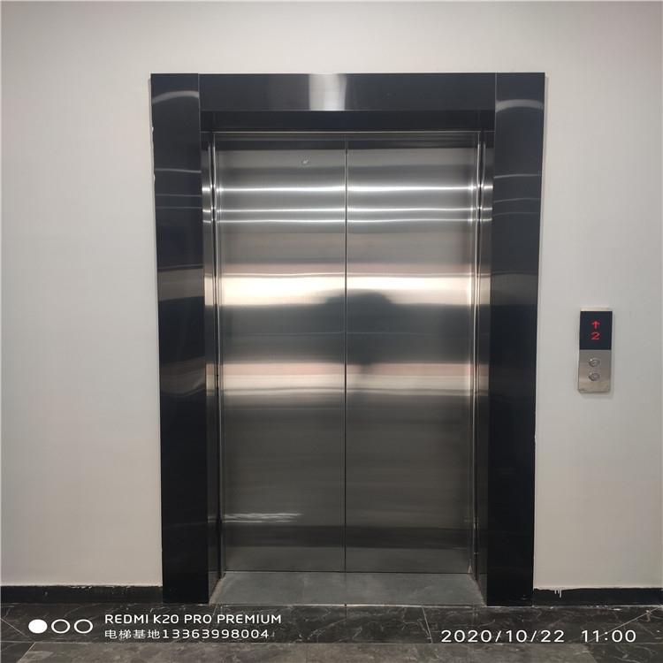 汉中汉台食梯别墅电梯厂家质优价廉