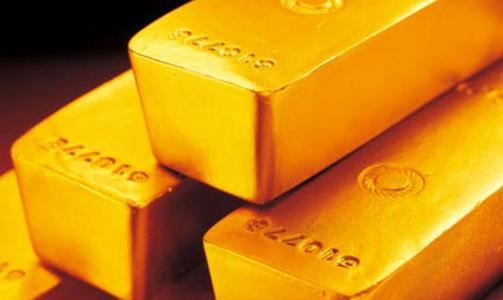 六盘水 黄金高价回收 贵州本地可以上门回收