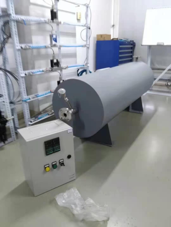 供应空气管道加热器、加热器系列厂