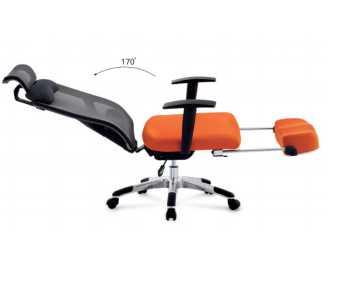 甘肃定制网椅、老板经理椅、午休椅、午休可躺椅、老板椅、午休座椅