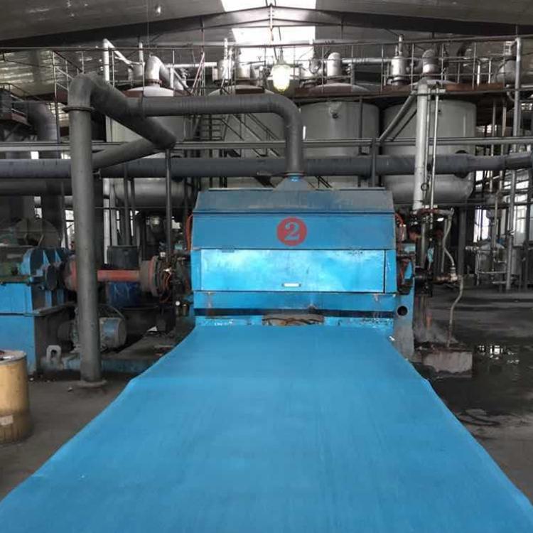 石棉板  垫  石棉制品厂家销售