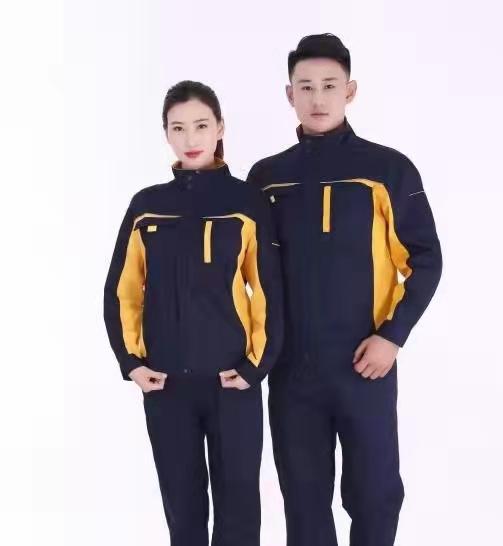 甘肃云鼎服饰专业工作服订做,兰州工作服订做厂家,兰州工作服批发厂家