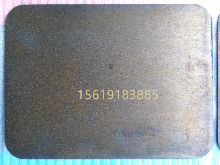 钛多孔电极板