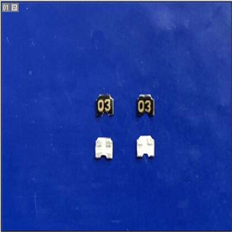 射频微波负载衰减器类