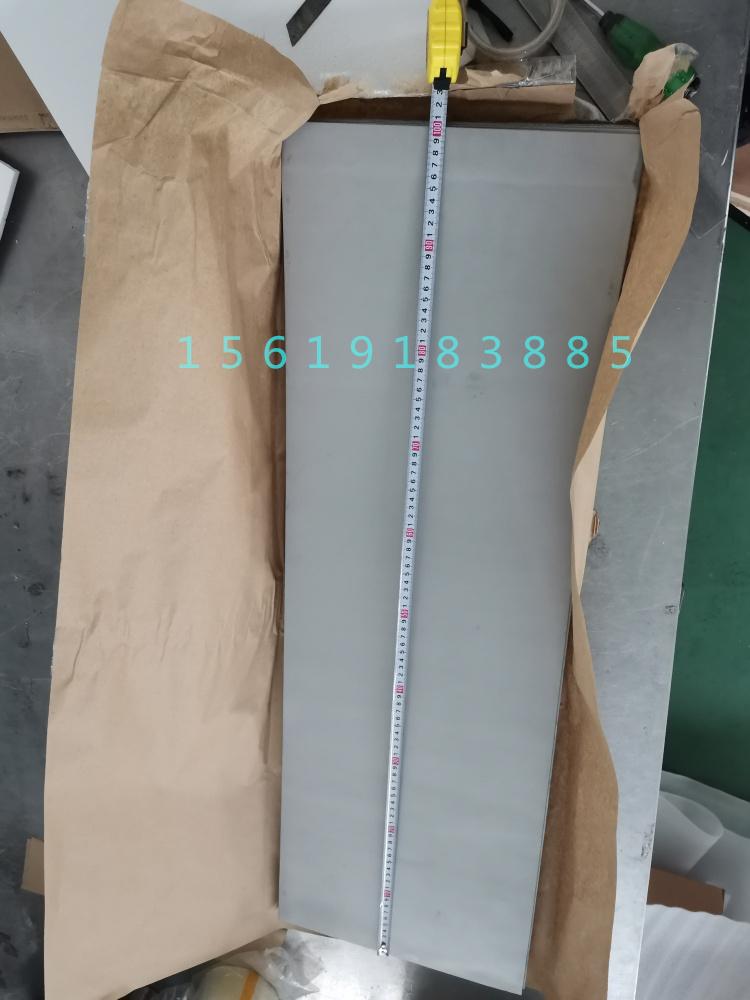 不锈钢粉末烧结板不锈钢多孔板