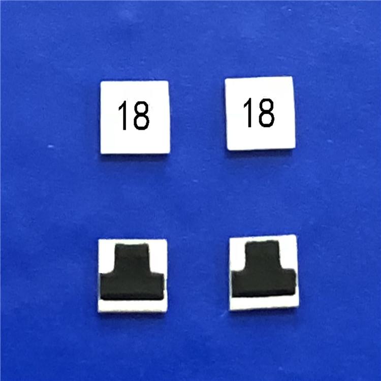 微片式衰减器  温度补偿衰减器  无引线式贴片负载 引线负载