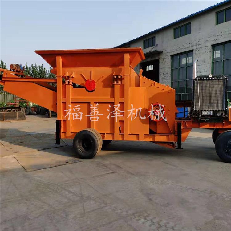 破碎机 甘肃破碎机 制砂机生产线 量身定制破碎机 兰州厂家直供