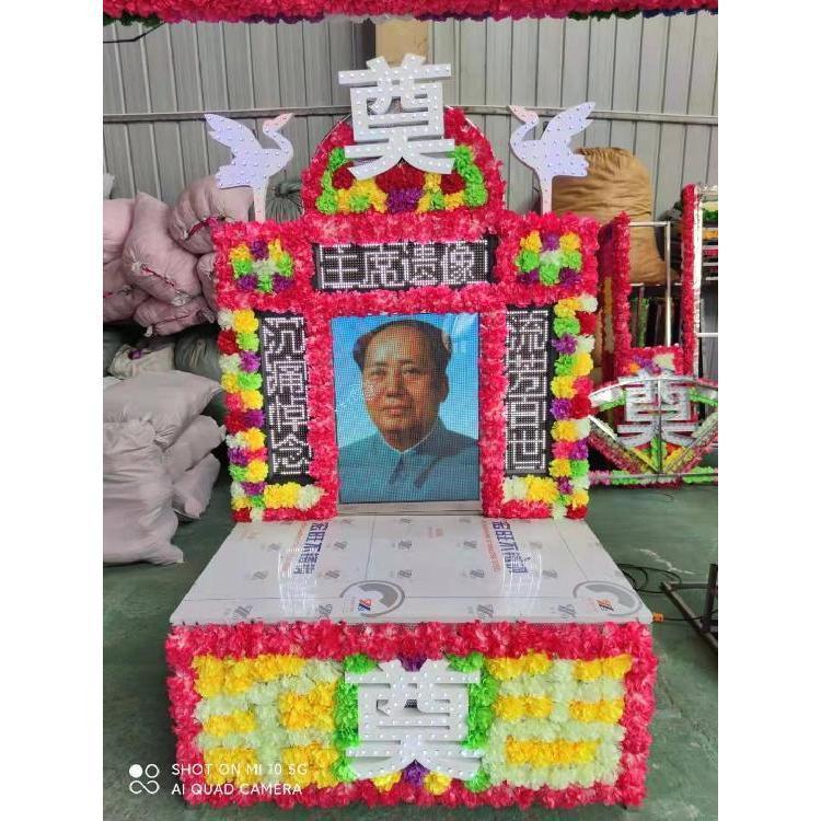 电子拱桌  贵州生产厂家批发 来电咨询