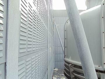金属板声屏障  隔音墙声屏障 全封闭隔音声屏障  金天元厂家直销  量大从优