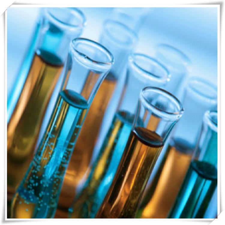 瑞禧定制葡萄糖聚乙二醇衍生物Glucose-PEG-nitromin葡萄糖聚乙二醇氧氮芥
