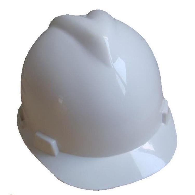 西安工地安全帽 工厂直销 地安全帽批发
