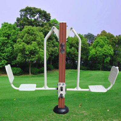 陕西小区健身器材健身路径公园健身器材