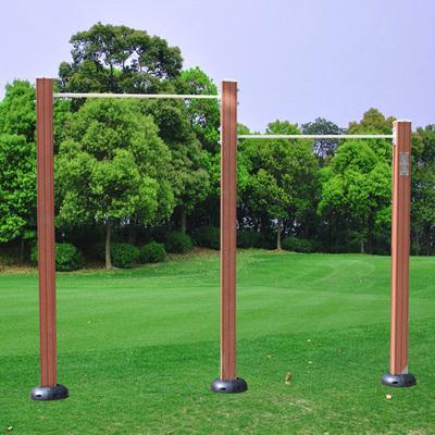 汉中 老年活动中心健身器材 新阳光 公园小区全民健身器械 新农村健身器