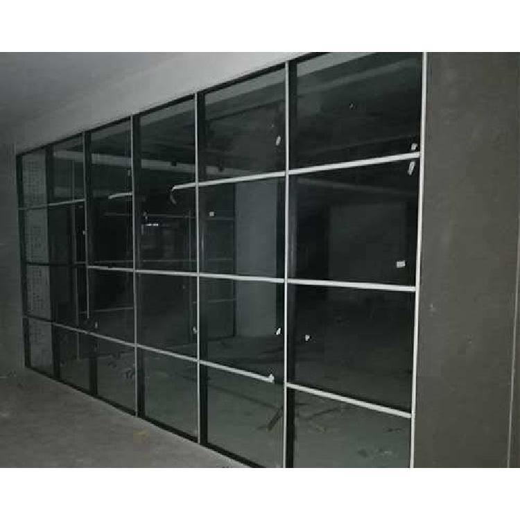贵州玻璃隔断厂家批发 现货供应来电订购
