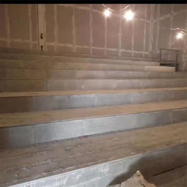 安雅特轻质LOFT楼层板 22mm LOFT楼板王 陕西LOFT楼板厂家价格